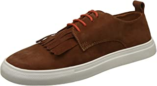 UCB women's sneakers at flat 80% off